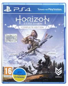 фото Игровая приставка PlayStation 4 1ТВ в комплекте с 3 играми и подпиской PS Plus #12