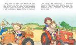 фото страниц Как Зоя научилась путешествовать #8