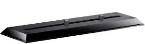 фото Подставка для игровой приставки PlayStation #3