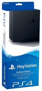 Подставка для игровой приставки PlayStation