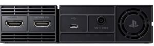 фото Очки виртуальной реальности PlayStation VR (Camera +VR Worlds) #8