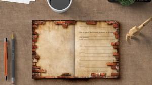 фото Блокнот-еженедельник 'Motivational Notebook: Создай себя' А5, 128 с. #8