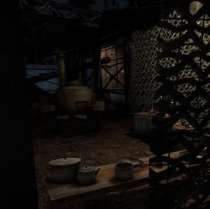 скриншот S.T.A.L.K.E.R. 2 PS4 #3