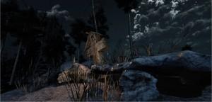 скриншот S.T.A.L.K.E.R. 2 PS4 #14