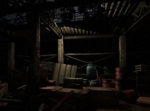 скриншот S.T.A.L.K.E.R. 2 PS4 #8