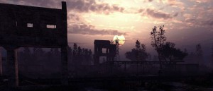 скриншот S.T.A.L.K.E.R. 2 PS4 #12