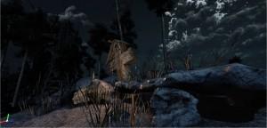 скриншот S.T.A.L.K.E.R. 2 PS4 #15