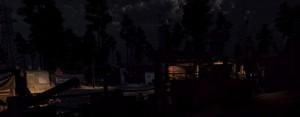 скриншот S.T.A.L.K.E.R. 2 PS4 #2