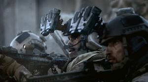 скриншот Call Of Duty Modern Warfare 2019 Dark Edition PC #7