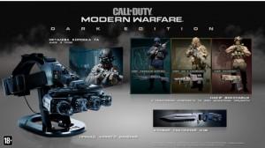 скриншот Call Of Duty Modern Warfare 2019 Dark Edition PC #3