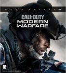 скриншот Call Of Duty Modern Warfare 2019 Dark Edition PC #2