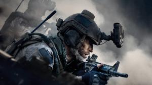скриншот Call Of Duty Modern Warfare 2019 Dark Edition PC #8