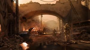 скриншот Call Of Duty Modern Warfare 2019 Dark Edition PC #5