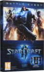 игра Starcraft 2 Battlechest PC