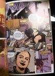 фото страниц Marvel 1985 #10