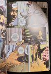 фото страниц Marvel 1985 #6