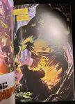 фото страниц Marvel 1985 #4