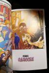 фото страниц Marvel 1985 #3