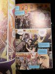 фото страниц Marvel 1985 #9