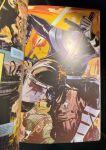 фото страниц Marvel 1985 #7