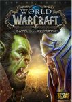 игра World of Warcraft 8.0 PC