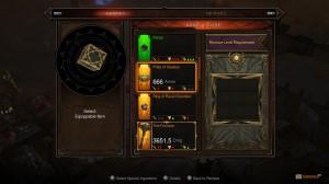 скриншот Diablo 3: Eternal Collection Xbox One #4