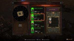 скриншот Diablo 3: Eternal Collection Xbox One #5