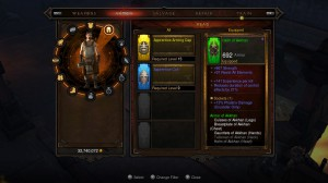 скриншот Diablo 3: Eternal Collection Xbox One #12