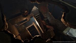 скриншот Кровь и Истина (только для VR) PS4 - русская версия #5