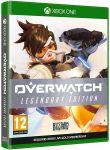игра Overwatch Legendary Edition Xbox One