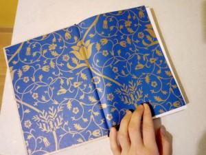 фото страниц Средневековье крупным планом #10