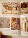 фото страниц Средневековье крупным планом #9