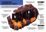 фото страниц Minecraft. Довідник Нижнього світу і Краю #5