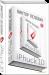 Книга iPhuck 10