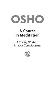 фото страниц Руководство по медитации. 21 день работы над сознанием #3