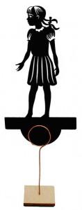 фото Набір для гри BitKit 'Театр казкова тінь' #11