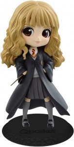 фигурка Фигурка Banpresto Harry Potter: Hermione Granger II 'B:Light Color ver' (BP35897-MUL-ONE)