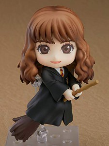 фото Фигурка Good Smile Harry Potter: Hermione Granger Nendoroid (4580416906906) #5