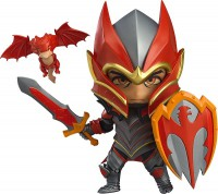фигурка Фигурка Good Smile Dota 2: Dragon Knight Nendoroid (GSCN001-ONE)