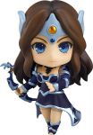 фигурка Фигурка Good Smile Dota 2: Mirana Nendoroid (GSCN003-ONE)