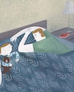 фото страниц Сни для канапи #4