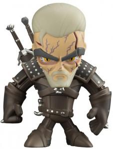 фигурка Фигурка JINX The Witcher 3 - Butcher of Blaviken (JINX-5801 MC)