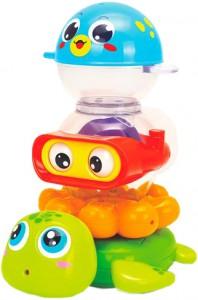 Игровой набор Hola Toys 'Веселое купание' (3112)
