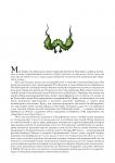 фото страниц Вирусы и микробы. Научный комикс #4