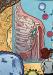 фото страниц Вирусы и микробы. Научный комикс #6