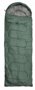 Спальный мешок Totem Fisherman L (4743131056954()