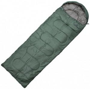 Спальный мешок Totem Fisherman XXL  (4743131056961)