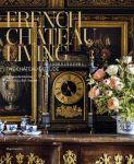 Книга French Chateau Living