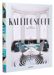 Книга Kaleidoscope : Living in Color and Ornamentation