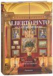 Книга Signature Interiors